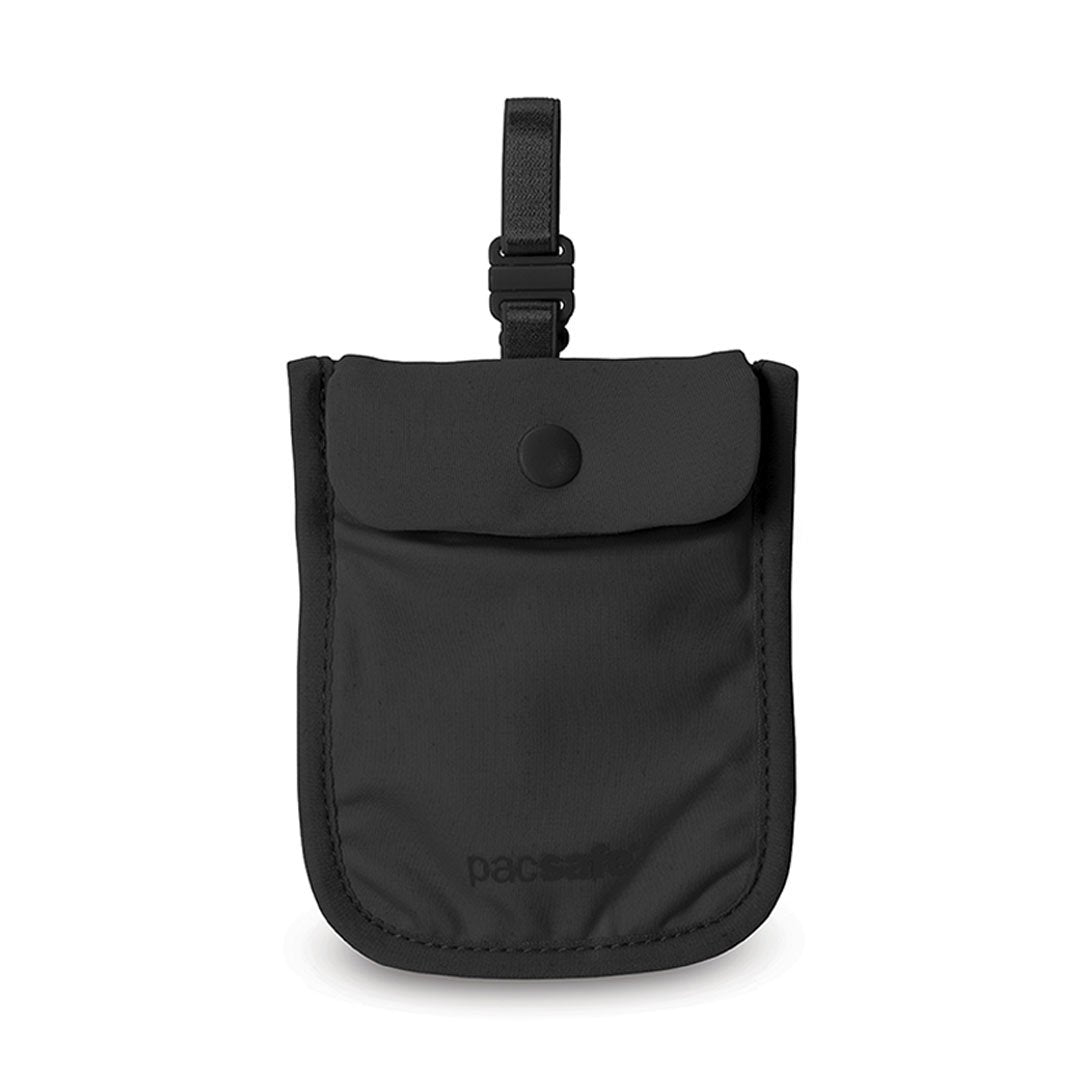 Coversafe 25 Secret Bra Pouch