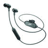 Live 25BT Wireless In Ear Headphones