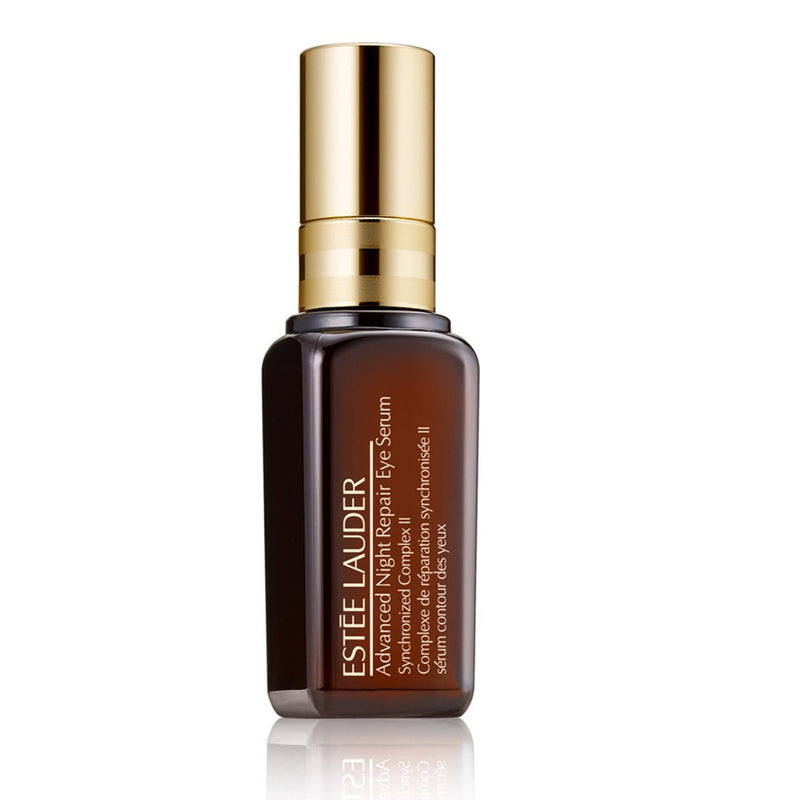 Advanced Night Repair Eye Serum Synchronized Complex 15ml