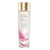 Micro Essense Skin Activating Treatment Lotion Fresh with Sakura Fement 200ml