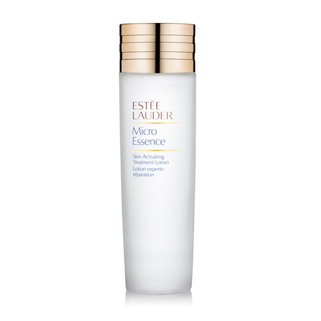 Micro Essense Skin Activating Treatment Lotion 200ml