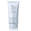 Perfectly Clean Multi-Action Foam Cleanser/Purifying Mask 150ml
