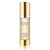 Re-Nutriv Ultimate Lift Regnerating Youth Serum 30ml