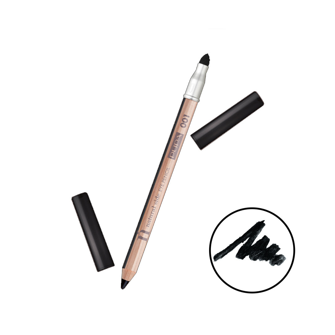 Natural Side Eye Pencil (1.08g)