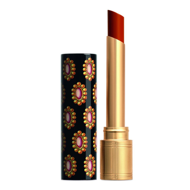 Rouge de Beaute Brillant Lipstick