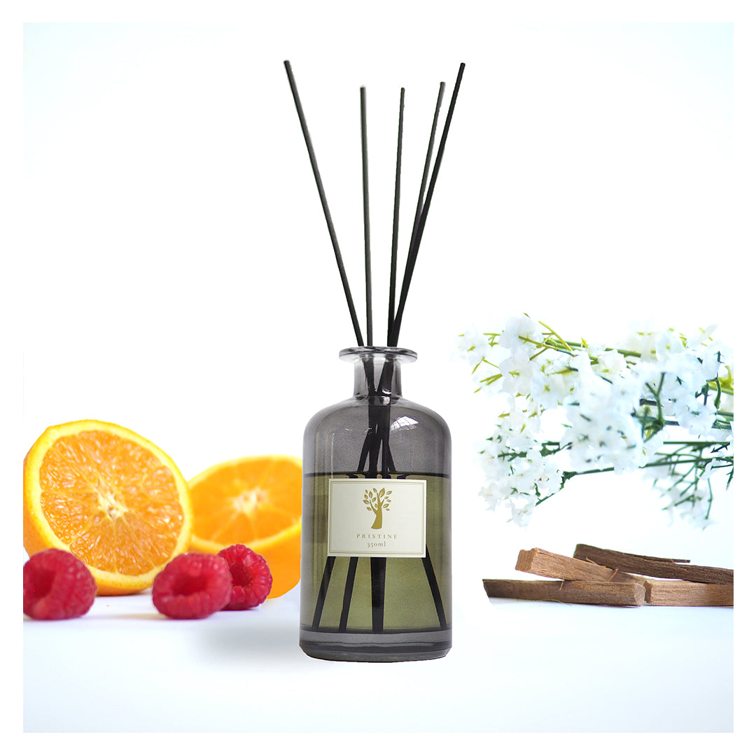 Reed Diffuser Hilton Hotel Scent (350ml)