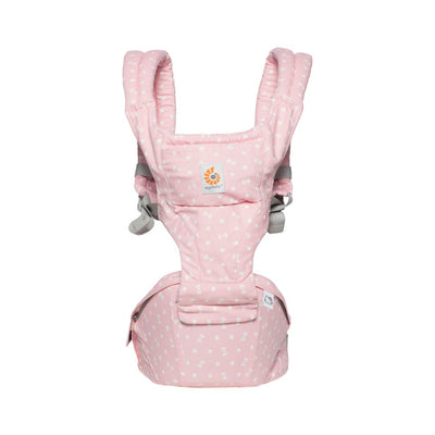 Hipseat Carrier Play Time