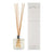 Essentials Mini Reeds Diffuser, 50ml