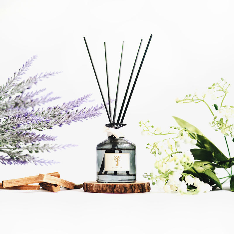 Reed Diffuser Shangrila Hotel Scent (50ml)