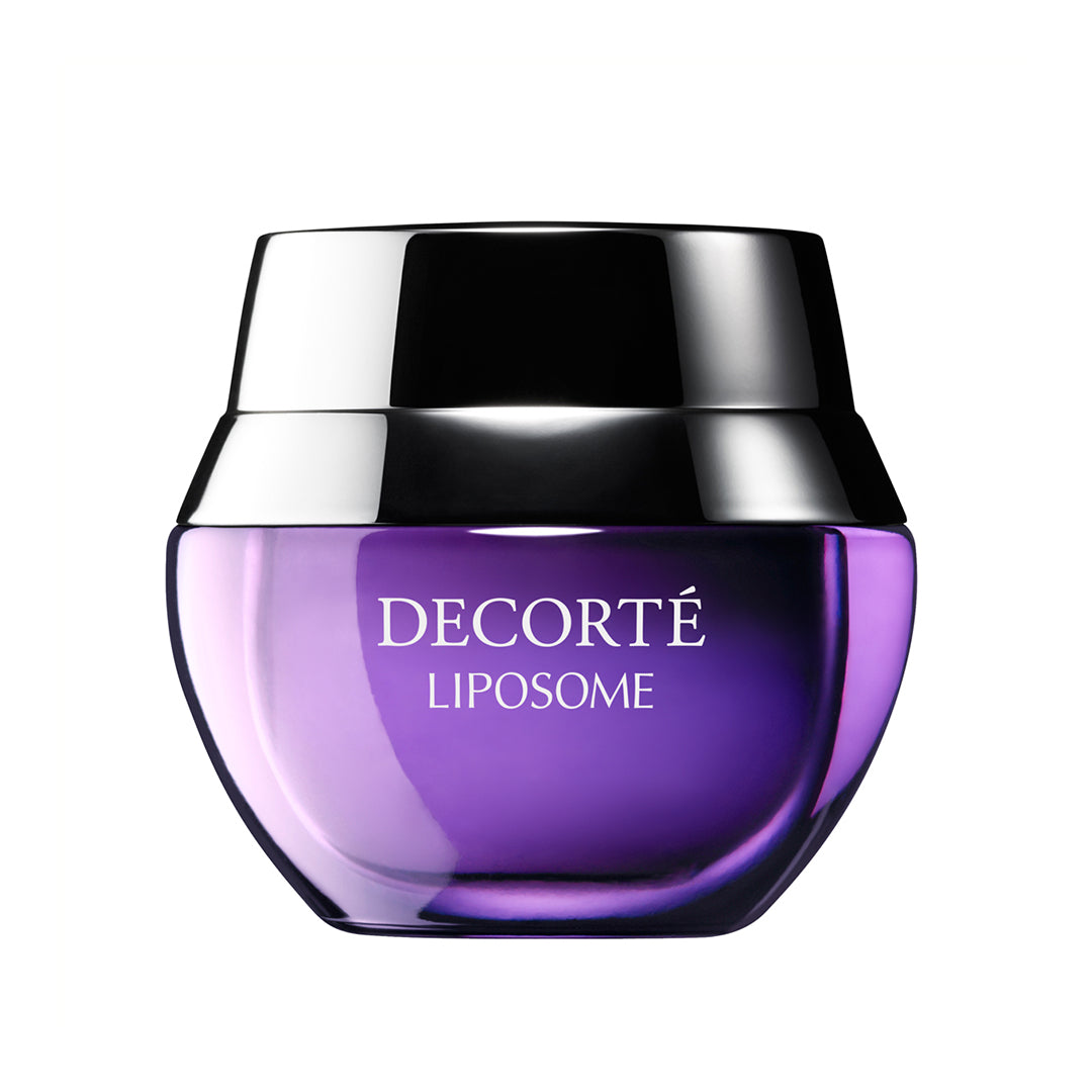 Moisture Liposome Eye Cream (15g)
