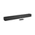 Bar Studio 2.0 channel Soundbar with Bluetooth