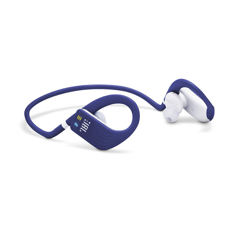 Endurance Dive IPX7 Waterproof Wireless In Ear Sport Headphones