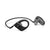 Endurance Jump Waterproof Wireless In Ear Sport Headphones