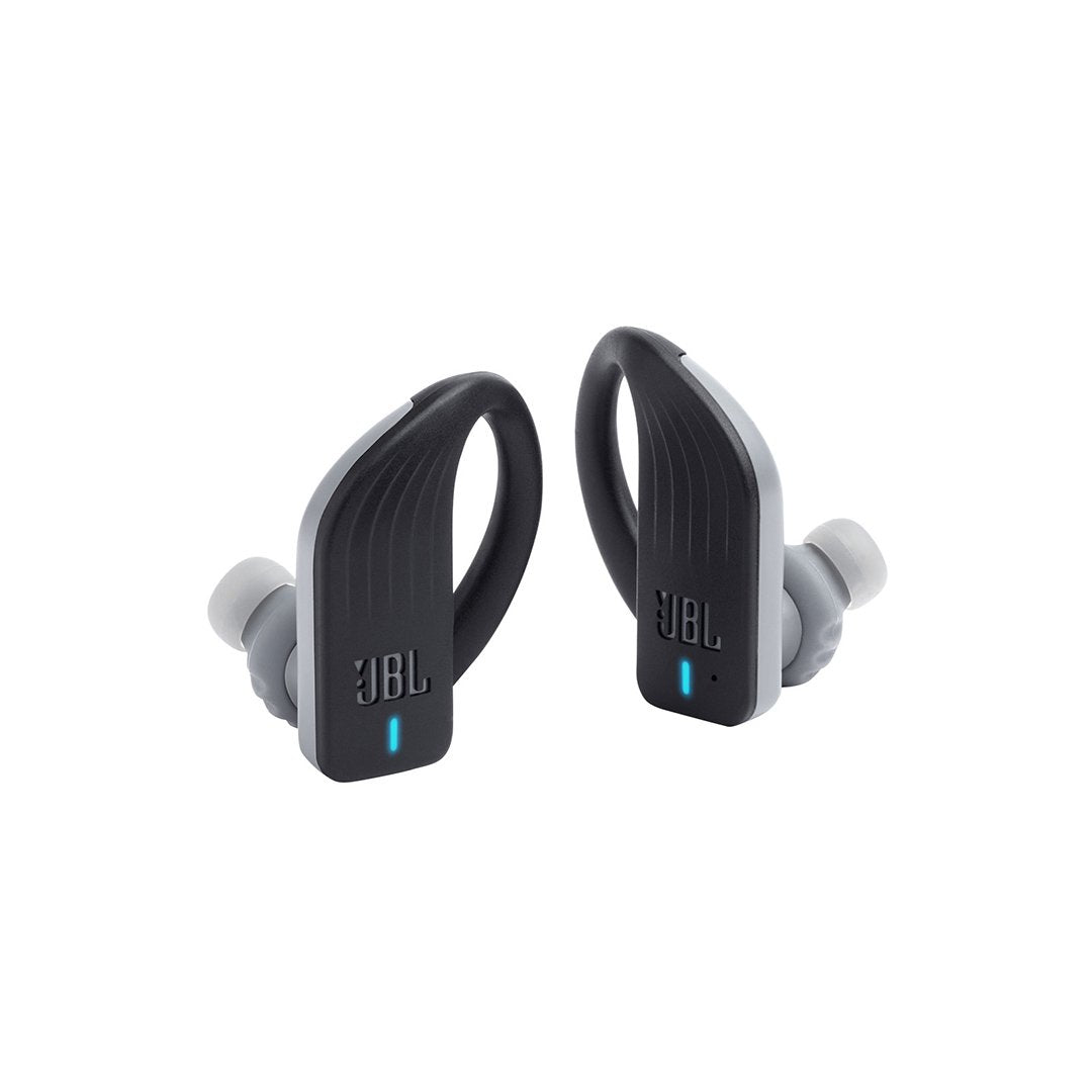 Endurance Peak Waterproof True Wireless in ear sport headphones