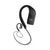 Endurance Sprint Waterproof Wireless In Ear Sport Headphones