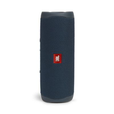 Flip 5 Portable Waterproof Speaker