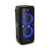 Partybox 300 Bluetooth Party speaker with light effects