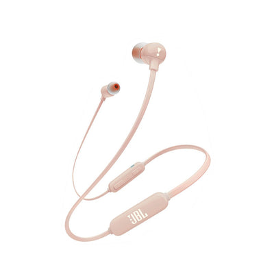 T110BT Wireless In-Ear Headphones