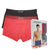 Trunks 2-PC (Assorted colours)