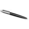 Jotter Bond Street Black CT Ballpoint Pen