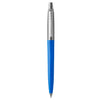 Jotter Originals Blue Ballpoint Pen