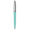 Jotter Originals Pastel Green Ballpoint Pen