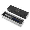 Jotter Royal Blue CT Rollerball Pen