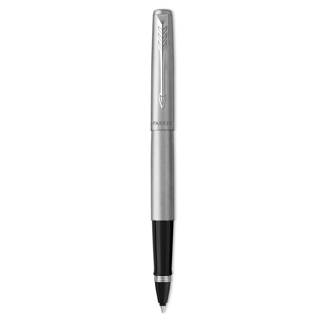 Jotter Stainless Steel CT Rollerball Pen