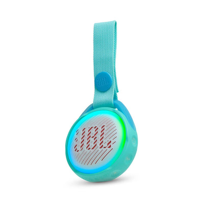 (1-FOR-1) JR Pop Bluetooth Speaker