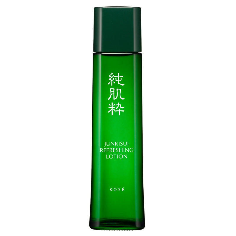 JUNKISUI Refreshing Lotion, 150ml