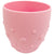 Silicone Training Cup