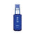 SEKKISEI Day Essence SPF25/PA+