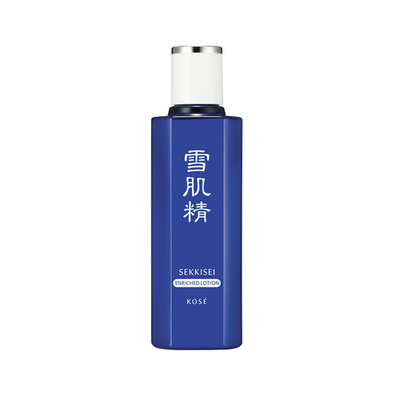 SEKKISEI Enriched Lotion