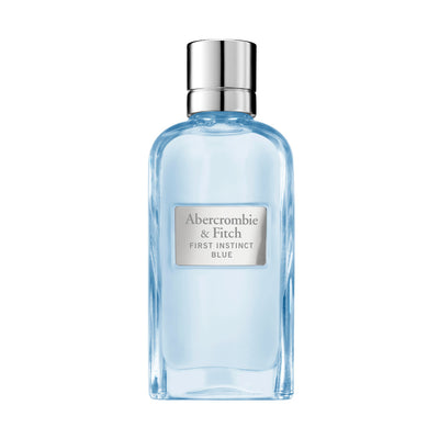 First Instinct Blue Women EDP