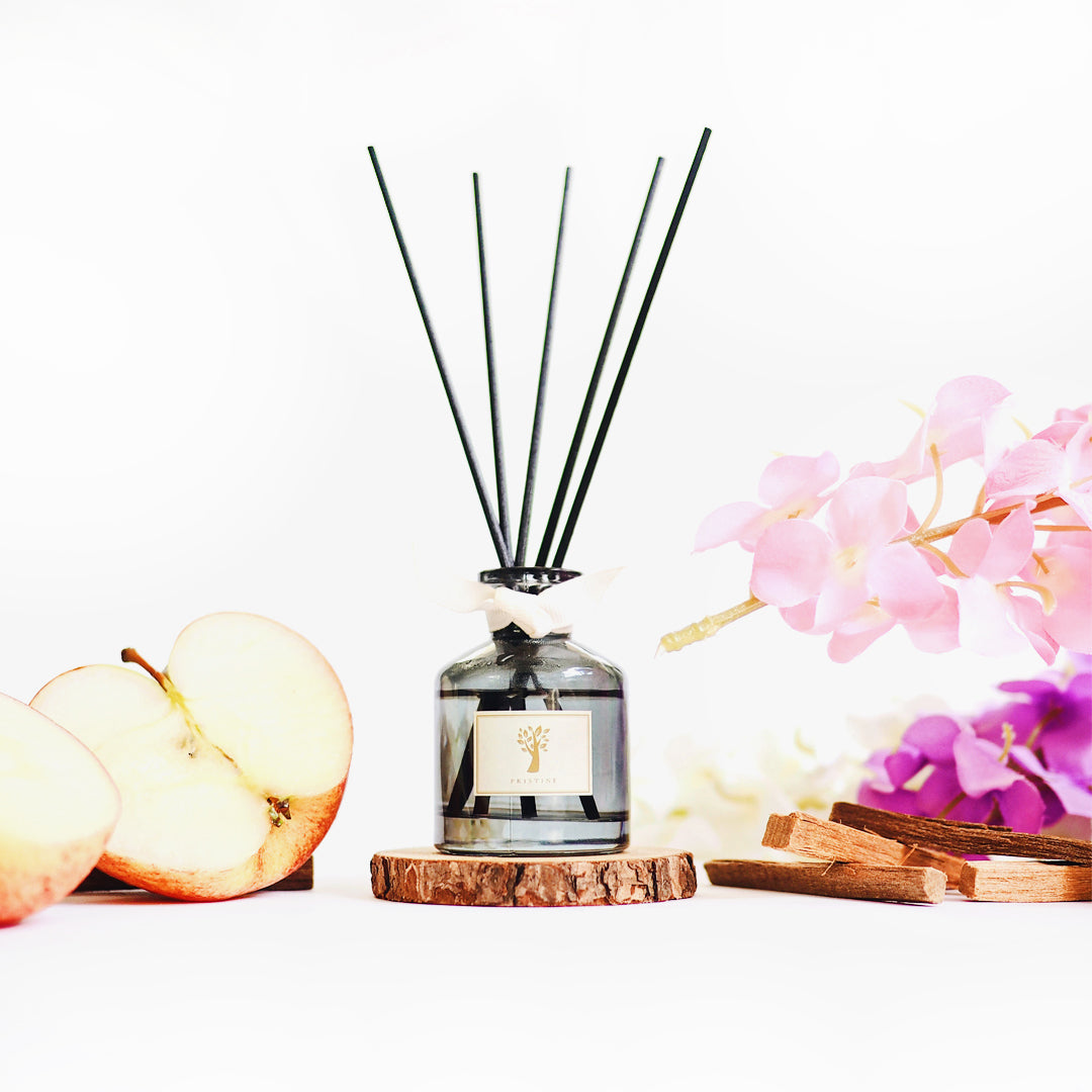 Reed Diffuser Marriott Hotel Scent (50ml)