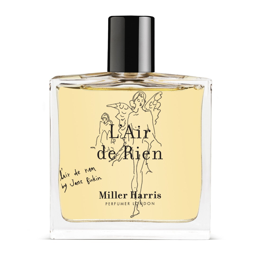 L-Air De Rien EDP