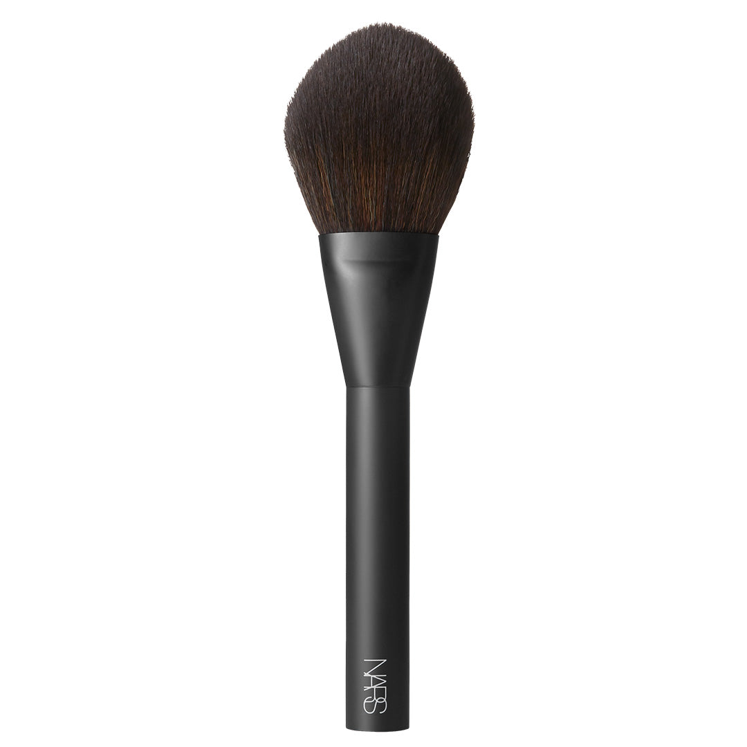 #13 Powder Brush