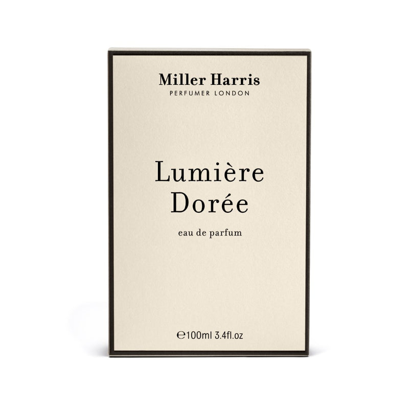 Luminère Doree EDP