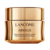 Absolute Eye Cream 20ml