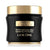 Absolue L'Extrait Day Cream 50ml