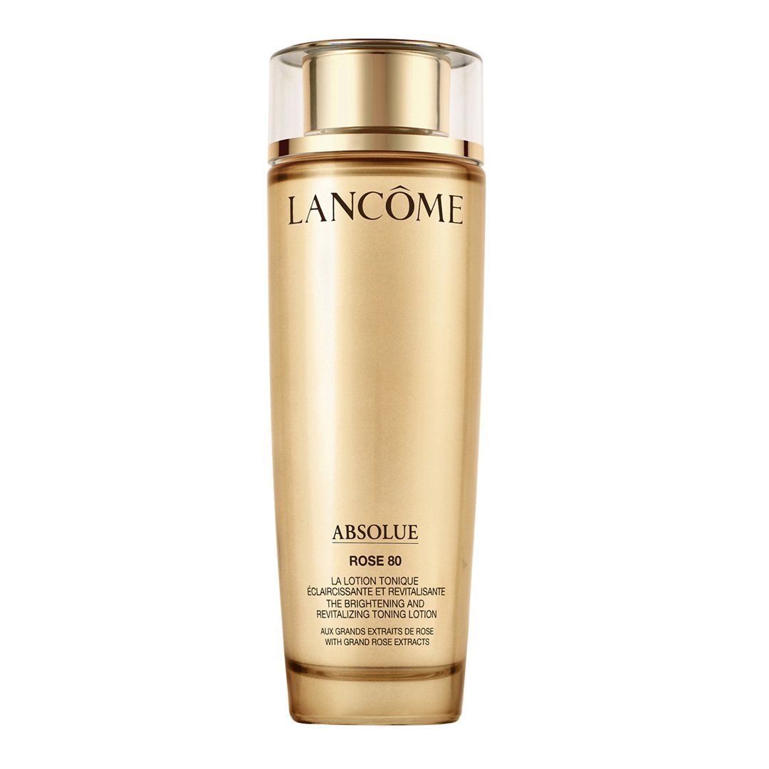 Absolue Rose 80 Lotion 150ml