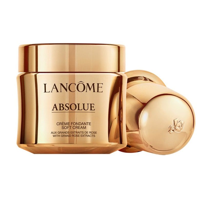 Absolue Soft Cream Refill 60ml