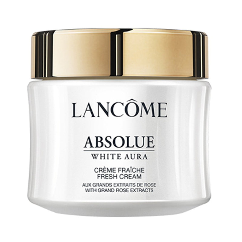 Absolue White Aura Fresh Cream 60ml