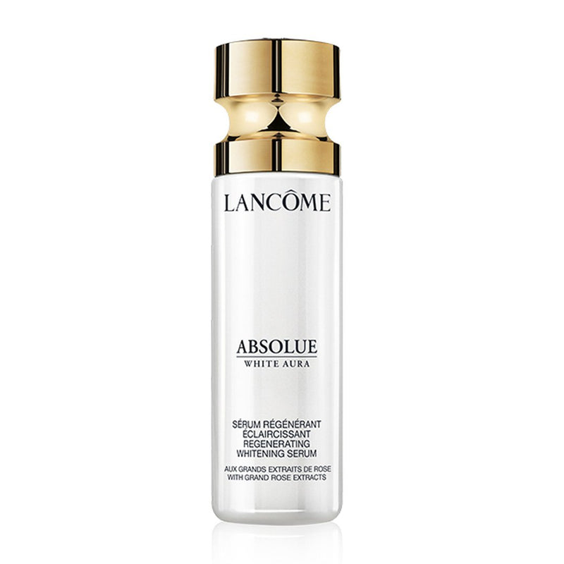 Absolue White Aura Serum