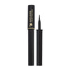 Artliner Precision Point Eye Liner