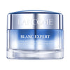 Blanc EXPERT Beautiful Skin Tone Brightening Cream