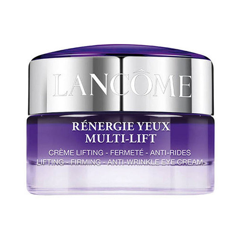 Renergie Multi-Lift Eye Cream