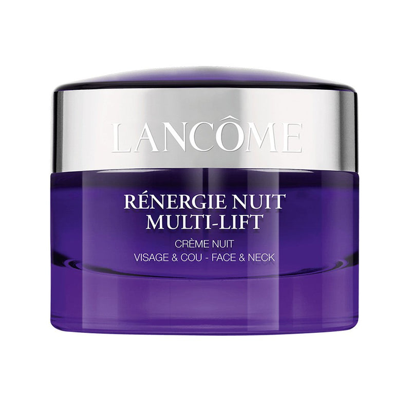Renergie Multi-Lift Night Cream