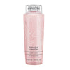 Tonique Confort Comforting Rehydrating Toner 400ml