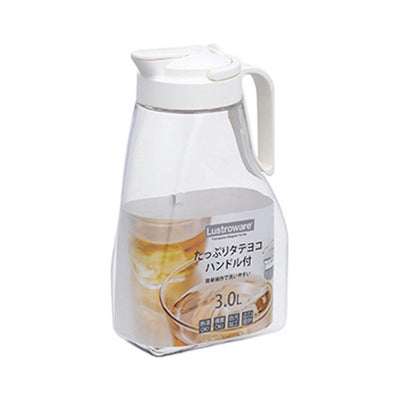 Lustroware Water Pitcher-3L